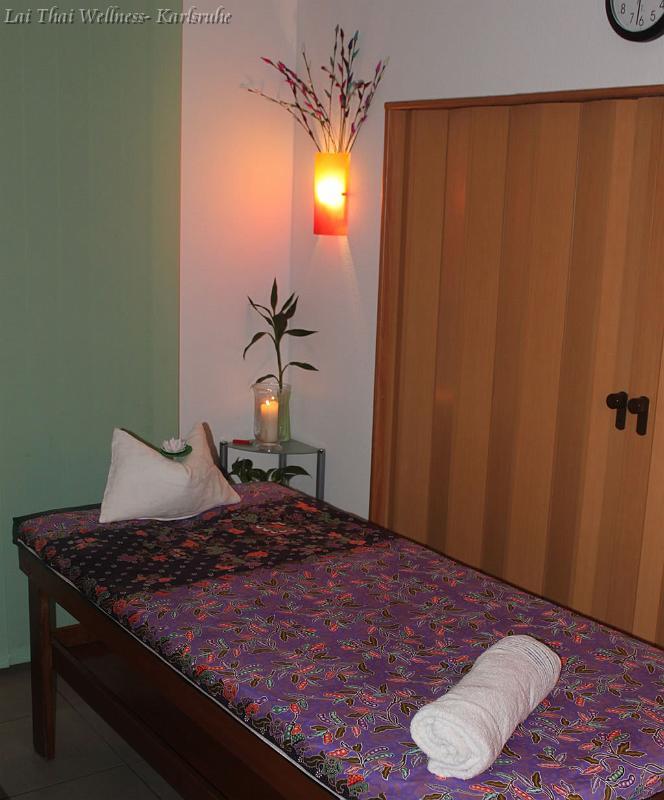 Massage mit happy end karlsruhe