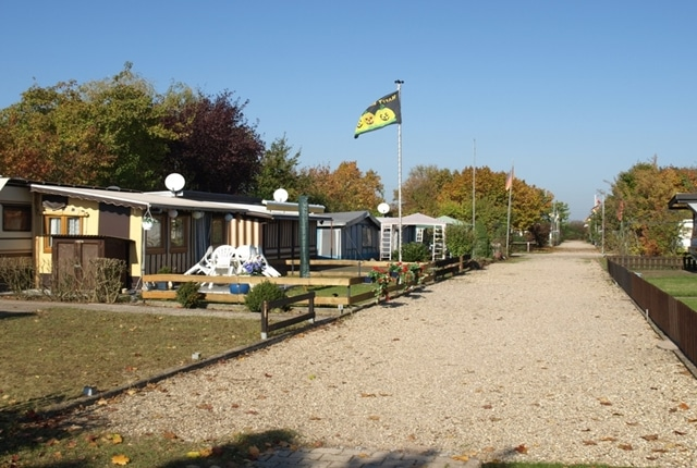 Camping Hardtsee