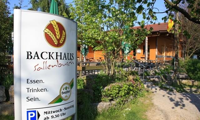 Frühstück Brunch In Karlsruhe Karlsruhe Insiderde