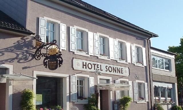 Hotels in karlsruhe karlsruhe for Design hotel karlsruhe