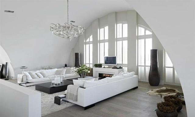 wohnen einrichten in karlsruhe karlsruhe. Black Bedroom Furniture Sets. Home Design Ideas