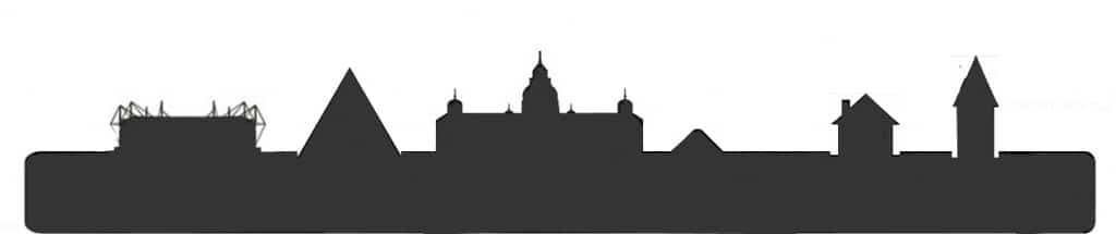 Karlsruhe-Insider