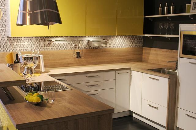 küchenstudio steidl gestaltet ihre traumküche in karlsruhe