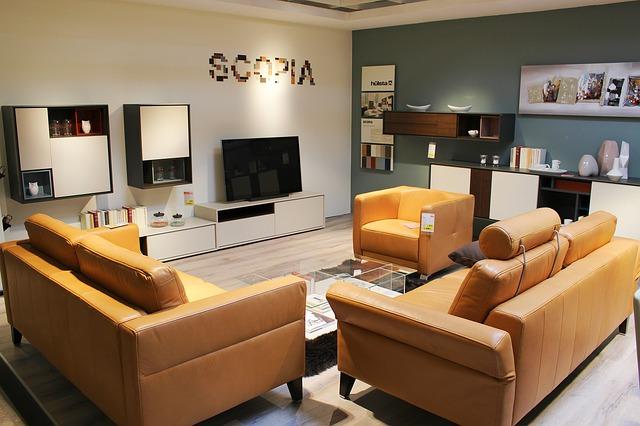 Möbelhäuser In Karlsruhe möbelhaus kiefer in karlsruhe schöne wohnideen und möbel