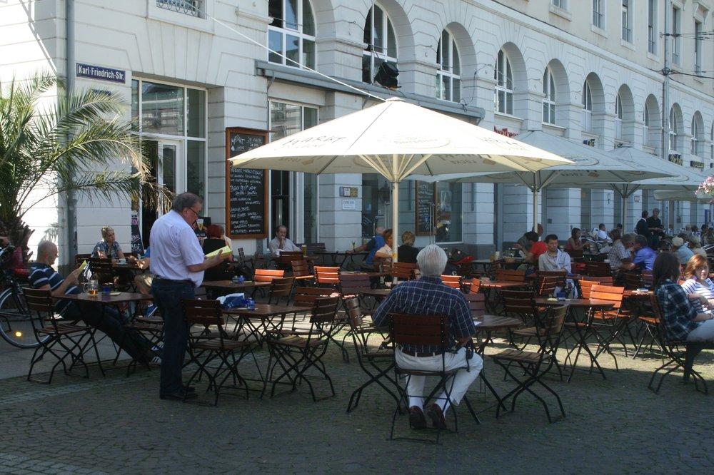 Gut Essen Karlsruhe