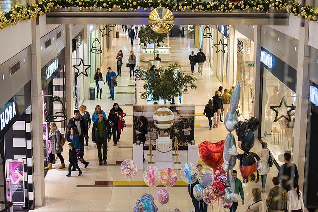 Weihnachtsmarkt Baden Baden öffnungszeiten.Einkaufszentrum Shopping Cité Shoppen In Baden Baden Karlsruhe