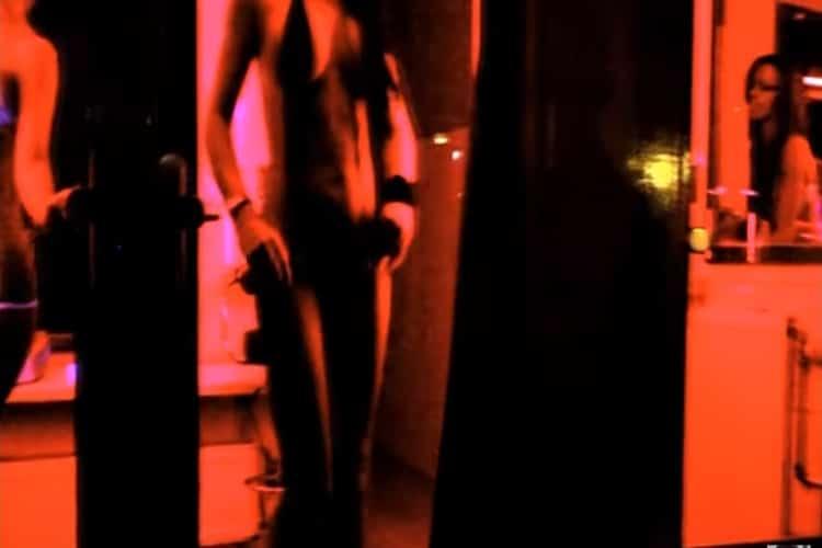 Prostituierte Karlsruhe