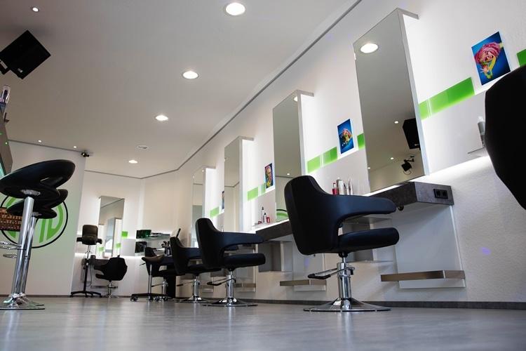 Die Top 5: Die besten Friseure in Karlsruhe
