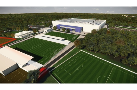 millionen kosten  soll das neue ksc stadion