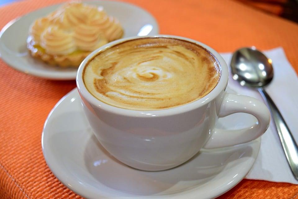 Kaffee Karlsruhe