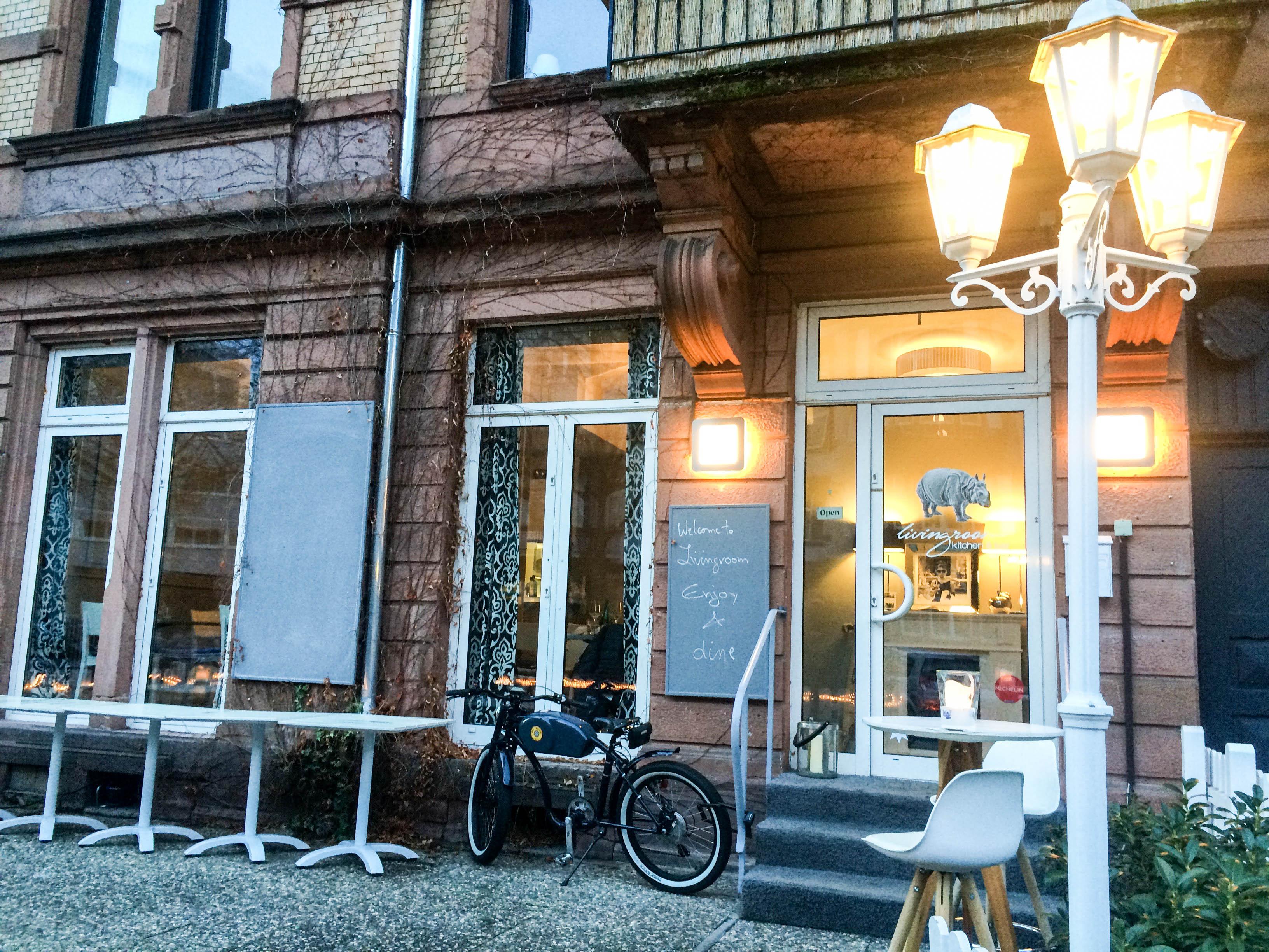 47 wohnzimmer karlsruhe speisekarte cafe am markt karlsruhe best wohnzimmer berlin. Black Bedroom Furniture Sets. Home Design Ideas