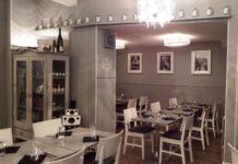 karlsruhe insider news freizeit nightlife veranstaltungen. Black Bedroom Furniture Sets. Home Design Ideas