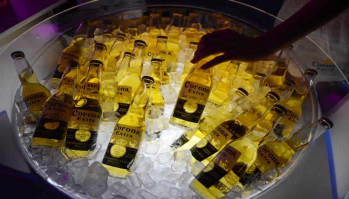 Corona-Party in Deutschland: Immer wieder treffen sich heimlich feiernde