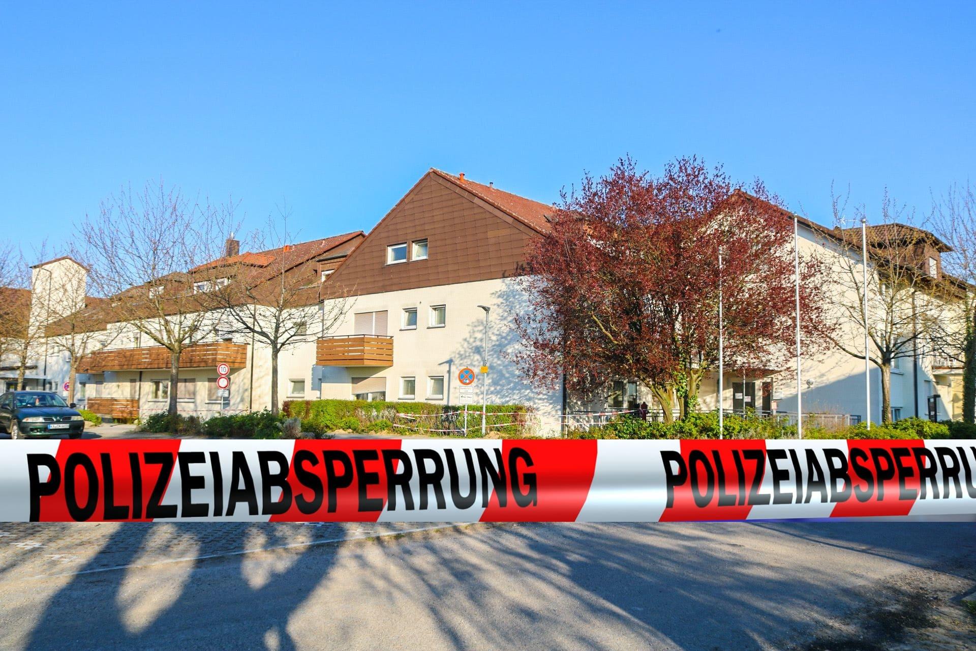 Infizierte In Karlsruhe