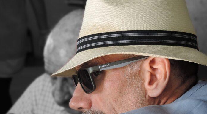 Detektiv Karlsruhe